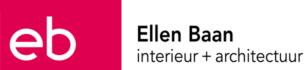 Ellen Baan